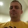 Aleksandr, 39, Yakutsk