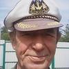 саша, 66, г.Егорьевск