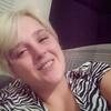 Kayla, 25, High Point