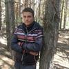 Антон, 22, г.Камень-на-Оби