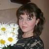 Юля, 30, г.Альметьевск