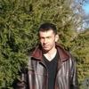 Станислав, 38, г.Михайловка