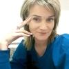Натали, 43, г.Санкт-Петербург