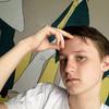 Ярослав, 19, г.Измаил