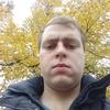 Юрій, 24, г.Львов