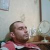 evgeniy, 29, Pushchino