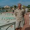 dimitry, 50, г.Йоэнсуу