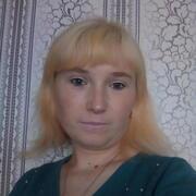 Ксения 29 Витебск