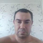 Игорь 38 Каменск-Шахтинский