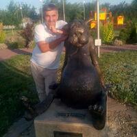 Иван, 54 года, Близнецы, Ростов-на-Дону