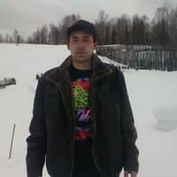 Александр, 34 года, Близнецы, Красновишерск