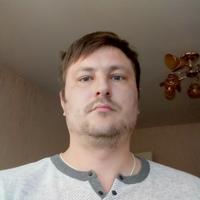 Саша, 41 год, Водолей, Томск