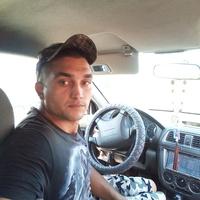 Игорь, 31 год, Весы, Зима