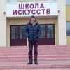 Viktor, 31, Rechitsa