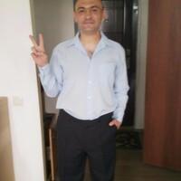 максим, 38 лет, Близнецы, Иркутск