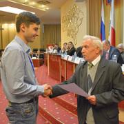 Михаил 81 Зеленоград