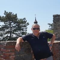 орест, 55 лет, Лев, Львов