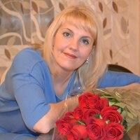 Ирина, 46 лет, Рыбы, Златоуст