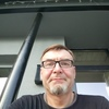 Александр, 51, г.Тарту