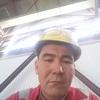 канат, 30, г.Костанай