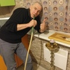 Александр Надтока, 35, г.Краснодар