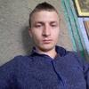 Andrey Kravchenko, 26, Skadovsk