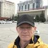 Эдуард, 48, г.Казань