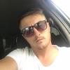 Степан, 31, г.Тячев