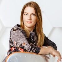Лидия, 34 года, Близнецы, Санкт-Петербург