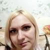lilu, 33, Elista