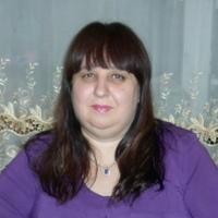 Люси, 54 года, Весы, Симферополь