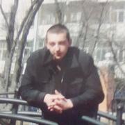 алексей 36 Комсомольск-на-Амуре