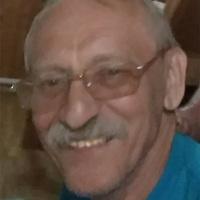 Геннадий, 68 лет, Телец, Москва