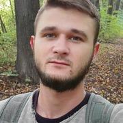 саша 23 Курск