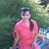 Наталья, 44, г.Брянка