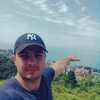 Влад, 29, г.Свалява
