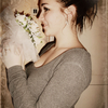 Анна, 22, г.Октябрьский