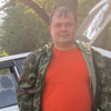 Александр, 40, г.Ковров