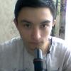 Леонид Синельник, 19, г.Кинель