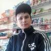 Королёв, 22, г.Харьков