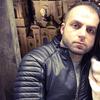 xaris, 28, г.Бремен