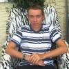 Денис, 24, г.Белая Церковь