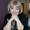 Татьяна, 55, г.Брест