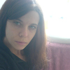 Александра, 27, г.Екатеринбург