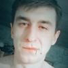 Игорь, 23, г.Талица