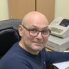 Валера, 30, г.Ипсуич