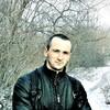 victor, 22, Донецьк