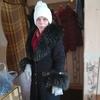 Наталия, 22, г.Экибастуз