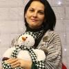 Натали, 30, г.Белая Церковь