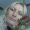 А N, 35, Коблево